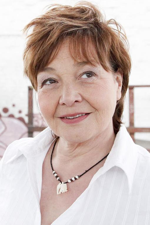 Anka Zink