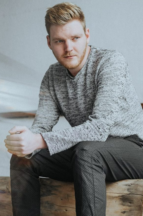 Fabian Hintzen