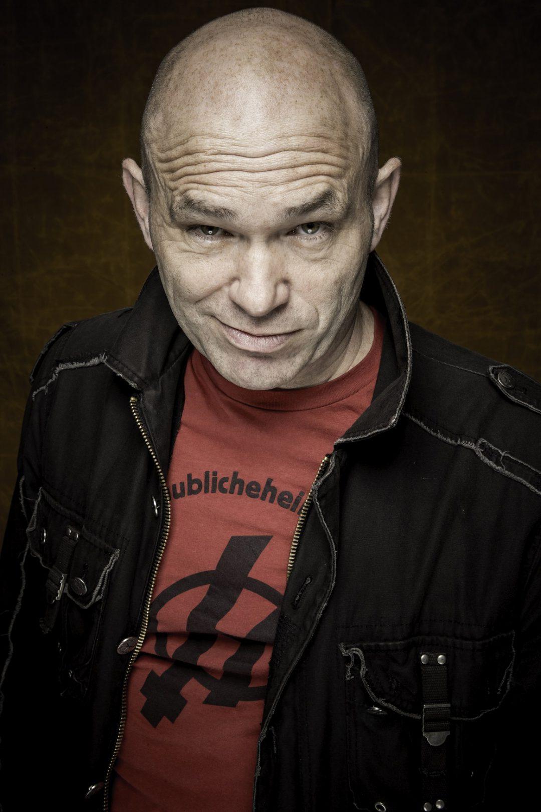 Heinz Gröning