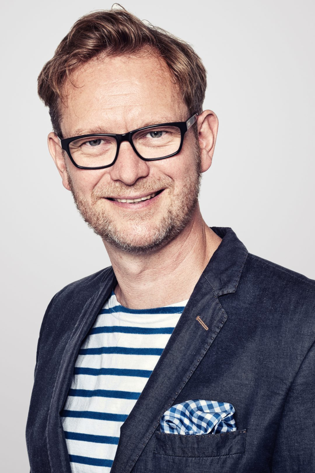 Martin Sierp