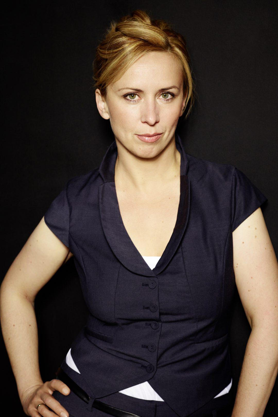 Martina Brandl