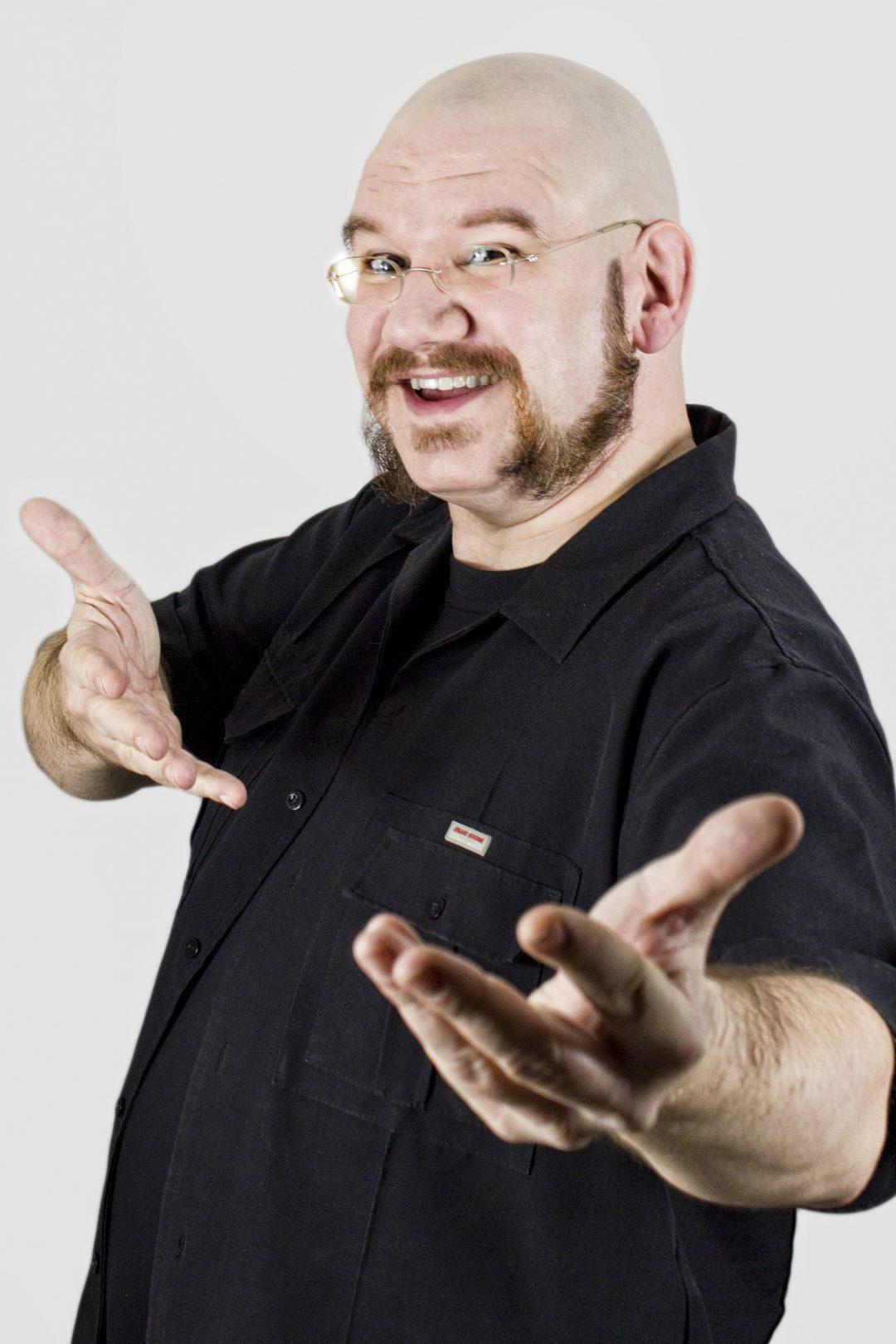 Michael Schönen