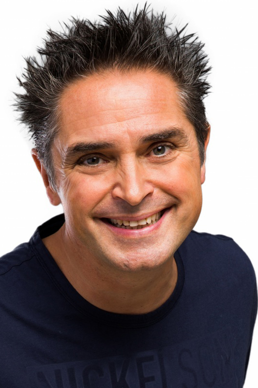 Roberto Capitoni